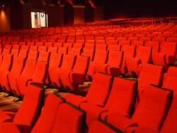 theatre national mohammed V